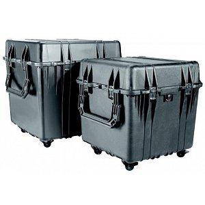 Odolný kufr Peli case cube 0370