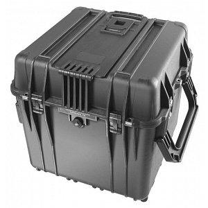 Odolný kufr Peli case cube 0340