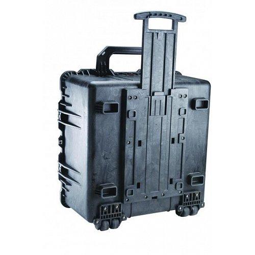 Odolný kufr Peli case 1640