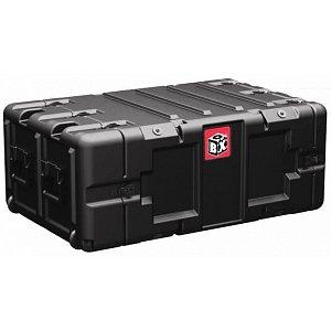Hardigg rack mount - 5U (rackový kufr)