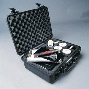 Odolný kufr Peli case 1500
