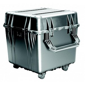 Odolný kufr Peli case cube 0350