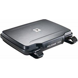 Peli Case 1075 Hardback pro zařízení do 11,3
