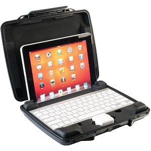 Peli Case i1075 Hardback pro zařízení do iPad