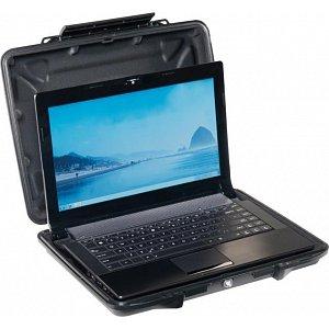 Peli Case 1085 Hardback pro zařízení do 14