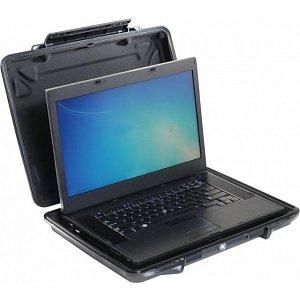Peli Case 1095 Hardback pro zařízení do 15,3