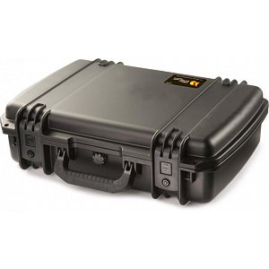Kufr Storm case iM2370 Comptray