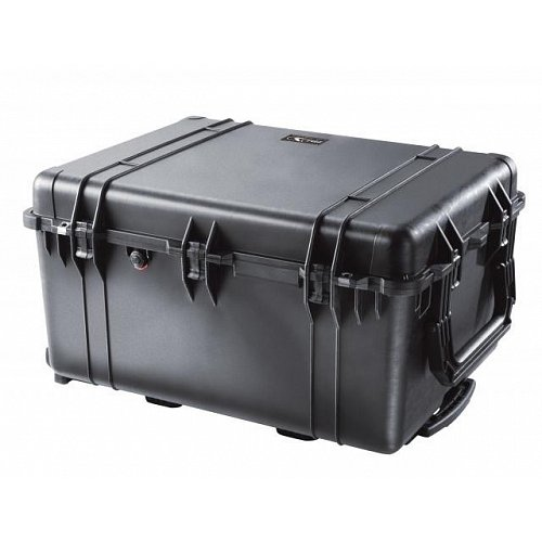 Odolný kufr Peli case 1630