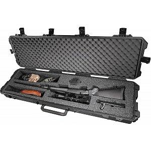 Kufr Storm case iM3300  Peli černá barva