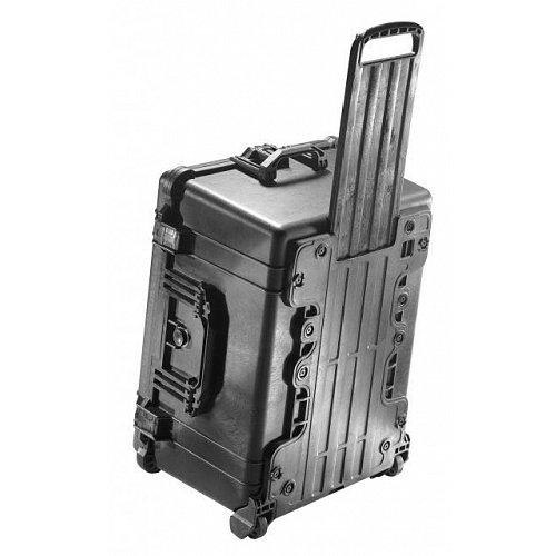 Odolný kufr Peli case 1620