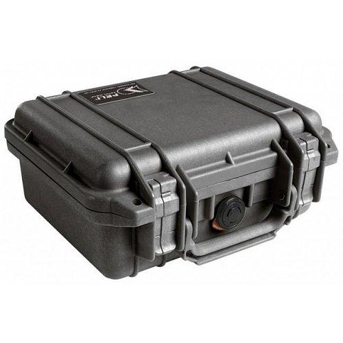 Odolný kufr Peli case 1200