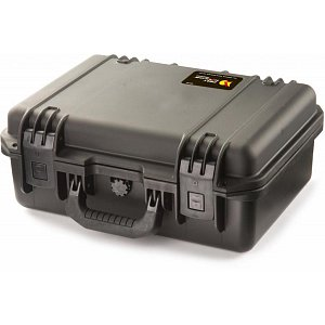 Kufr Storm case iM2200 Peli