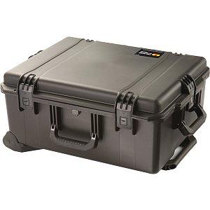 Kufr Storm case iM2720