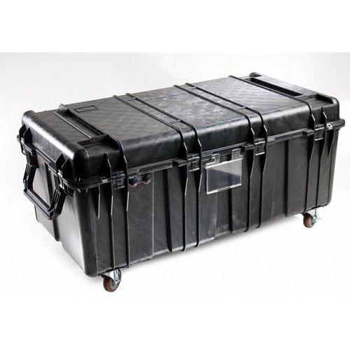 Odolný kufr Peli case 0550