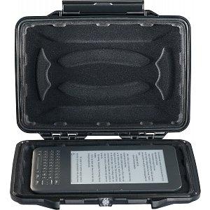 Peli Case 1055CC Hardback pro zařízení do 7