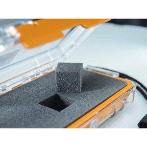 Pěna pro odolný kufr PELI case MICRO 1030