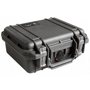Odolný kufr Peli case 1150