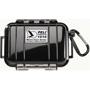 Peli Case Micro 1010