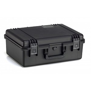 Kufr Storm case iM2600 Peli
