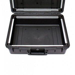 Montážní rámeček pro kufr PELI STORM iM2050