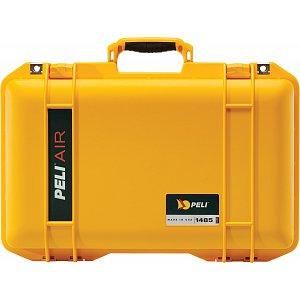Odolný kufr PELI AIR CASE 1485