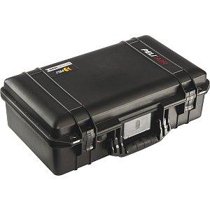 Odolný kufr PELI AIR CASE 1525