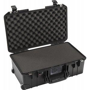 Odolný kufr PELI AIR CASE 1535