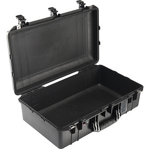 Odolný kufr PELI AIR CASE 1555