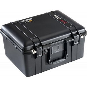 Odolný kufr PELI AIR CASE 1557