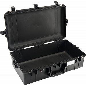 Odolný kufr PELI AIR CASE 1605