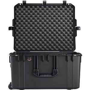 Odolný kufr PELI AIR CASE 1607