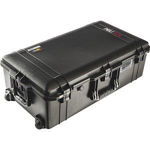 Odolný kufr PELI AIR CASE 1615