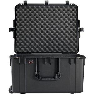 Odolný kufr PELI AIR CASE 1637