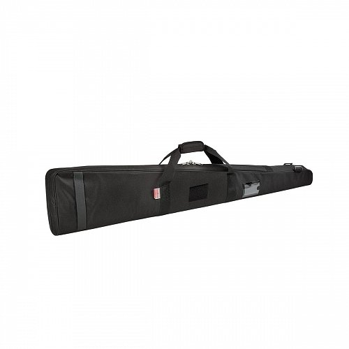 Taška na zbraně Explorer model HBAG 135