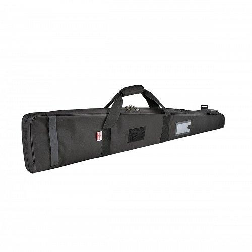 Taška na zbraně Explorer model HBAG 94