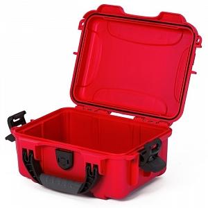 NANUK - Odolný kufr model 904 - červený