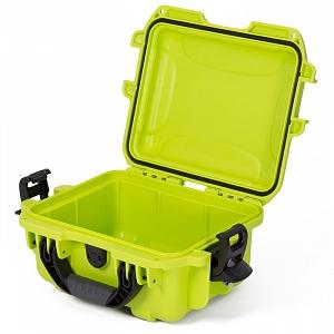 NANUK - Odolný kufr model 905 - limetkový