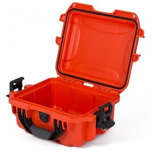 NANUK - Odolný kufr model 905 - oranžový - vhodné pro IZS