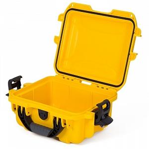 NANUK - Odolný kufr model 905 - žlutý - vhodné pro IZS