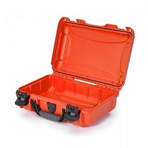 NANUK - Odolný kufr model 909 - oranžový - vhodný pro IZS