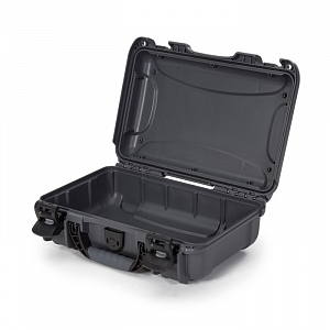 NANUK - Odolný kufr model 909 - šedý