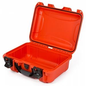 NANUK - Odolný kufr model 915 - oranžový - vhodný pro IZS
